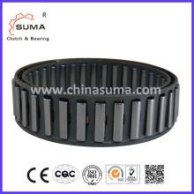 Bw Bearing China Single Way Clutch Bearing Bw13231