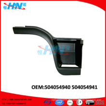 Footstep pour IVECO 504054940 504054941