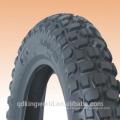 Roller/Motorrad Reifen und Reifen 300-12 Reifen