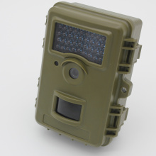 Popular 8MP PIR Hunting Camera