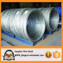 stainless steel welding wire (real factory)