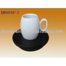 Factory direct wholesale nescafe coffee mug