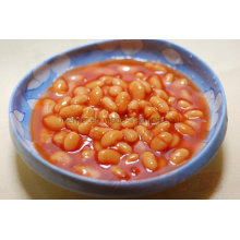 Bohnenkonserven Bohnenkonserven Bohnen in Tomatensauce
