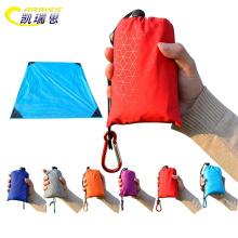 Sales Comfort Waterproof Portable Picnic Mat