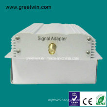 Dual Band 850MHz 1900MHz Wired Car Booster (GW-33WCBCP)