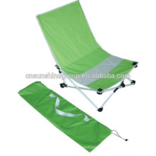 Outdoor portable cheap folding beach chairs, foldable patio chair, Outdoor garden chair