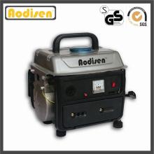 Génératrice 650W 2HP 950