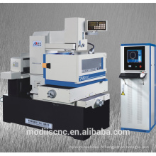 Wire EDM Machine FH-300C