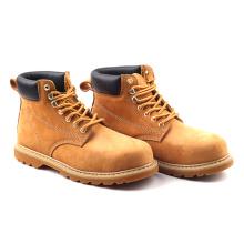 Goodyear haute qualité travail Boot Sn5142