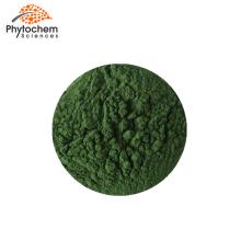 Bulk Price Tablets 500mg Raw Spirulina Health Products