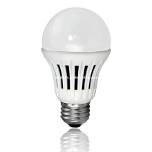 7-ваттная светодиодная лампа A19 с подсветкой ETL