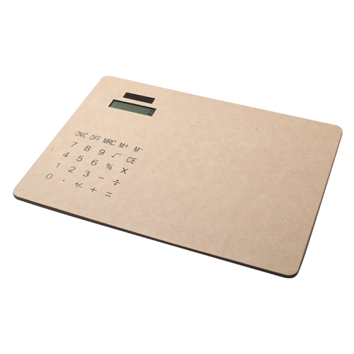hy-510pa 500 mouse pad CALCULATOR (5)