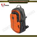 NIJ level IIIA.44 Customized velcro military backpack