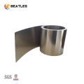 Top quality galvalume steel coil