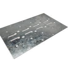 Oem Custom metal bracket stamping  metal stamping sheet metal parts