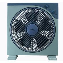12 Inches 220V Box Fan
