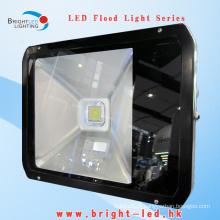 Bridgelux lâmpada de túnel LED com 5 anos de garantia