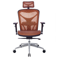 High back Mesh Ergonomic Pc Computer Game Desk Racing Gaming Chair Office