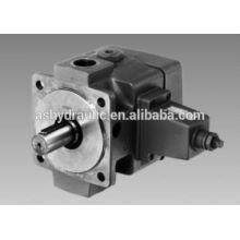 Rexroth-V3 Serie hydraulische Schaufel Verstellpumpe