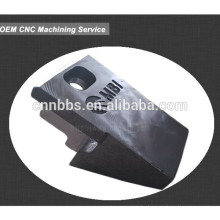 oem mechanical imt tractor parts cast steel OEM services