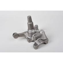Peças de forjamento de aço para peças de automóvel