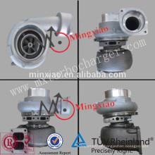 Turbocompressor 3412E refrigeração a água 3456 D8R 8N3212 7N3205 6N3276 1789572
