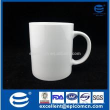 Alibaba wholesale china 300cc ceramic mug
