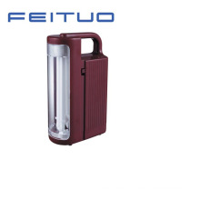 Portable Lamp, Rechargeable Lantern, Hand Light 256p