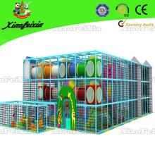 Дизайн детской игрушки для детей