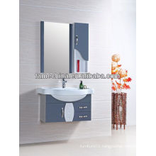 Latest Hot sell bathroom vanity double sink