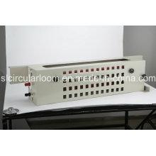 Machine de traitement de Corona numérique / Machine de traitement Corona (SL-1600)