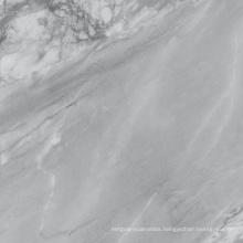 Cheap Morocco Floor Tiles Matt & Glossy Dark Grey Porcelain tiles in 600x600 & 600x1200mm