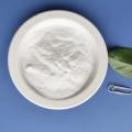Sulfato de magnesio heptahidratado de alta calidad.