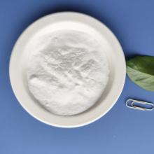 сульфат калия, используемый в высококачественных растворимых удобрениях