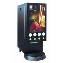 Office Coffee Machine&Instant Coffee Dispenser for Fast Food Service Locations