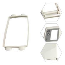 Выполненный на заказ малый ABS электронные корпуса пластиковые части прессформы