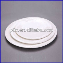 crab shallow plate