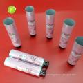 Aluminium&Plastic Cosmetic Packaging Tubes Handcream Tubes Abl Tubes Pbl Tubes