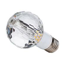 5W Crystal Light Bulb Lamp