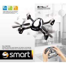 dji phantom quadcopter mini quadcopter SJY-S600-1 MINI SMART !! 2.4G rc quadcopter