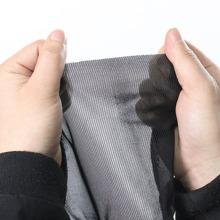 Anti-Pollen-Polyester-Fensterfilter-Siebgewebe