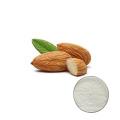 Best Price Natural vitamin b17 amygdalin 98% amygdalin extract powder