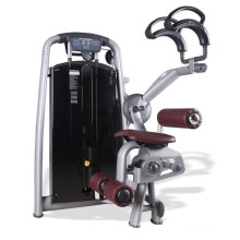 Fitness Sport Ausrüstung totale abdominale (AT-7812)