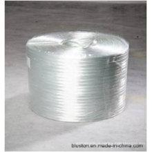 E-Glas Direkt-Roving Roving Weave Roving Fiberglas Roving
