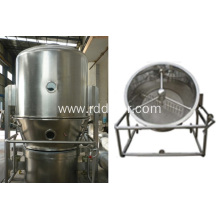 GFG Series High Efficient Boiling Dryer machinery Type Feed Dryer