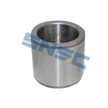 RR BEARING SLEEVE-MD SHAFT