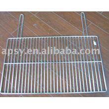 BBQ grill netting