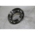 Deep Groove Ball Bearing 61938X1 M