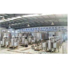 Blood Centrifuge Machine Manufacture in China