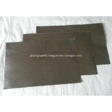 High-strength Graphite Enhancement Panel